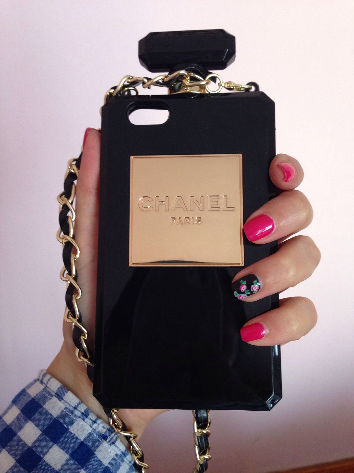 Black chanel iphone case chanel iphone case chanel