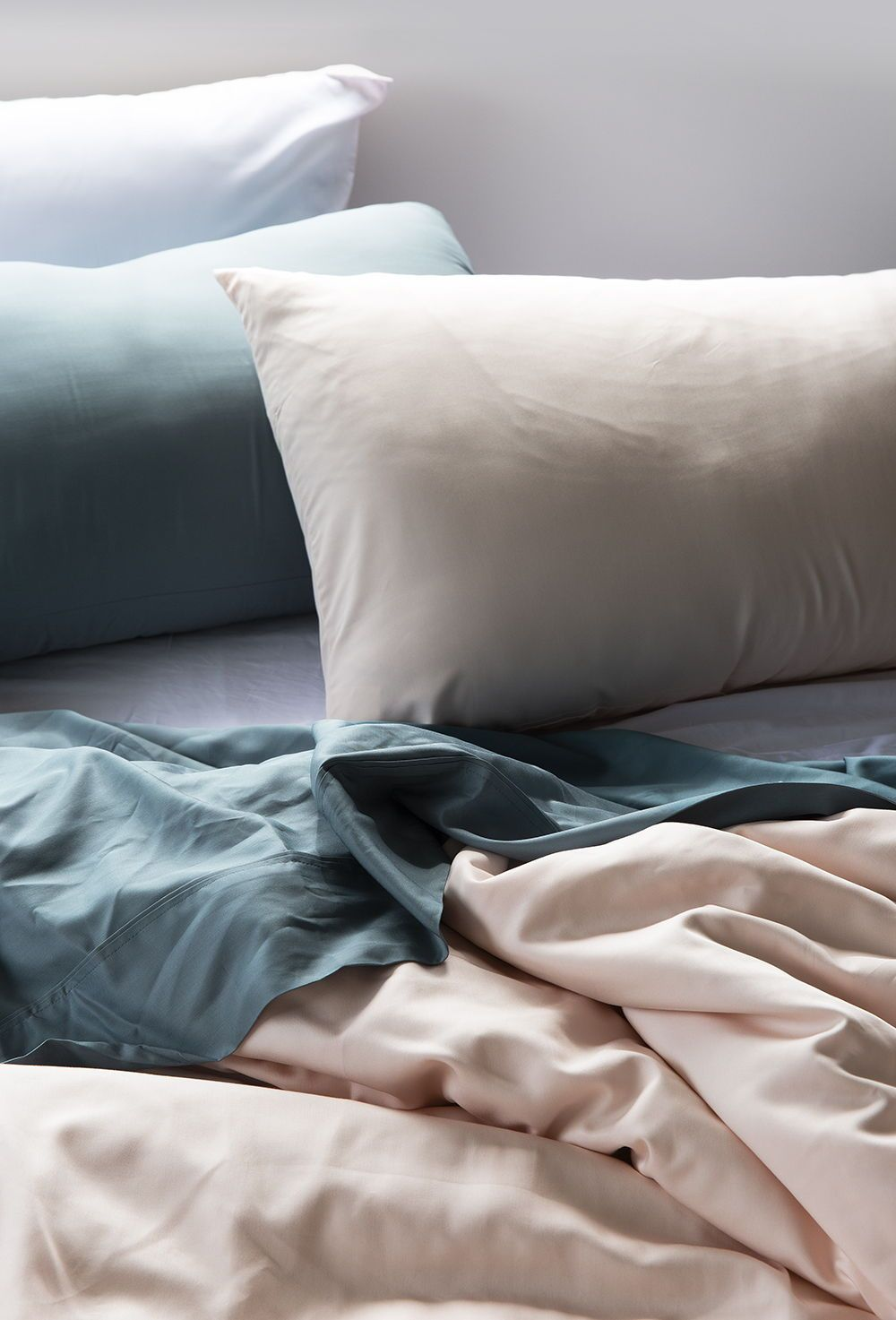 Bed Sheets Bamboo Vs Cotton Bed Sheets Bamboo Vs Cotton