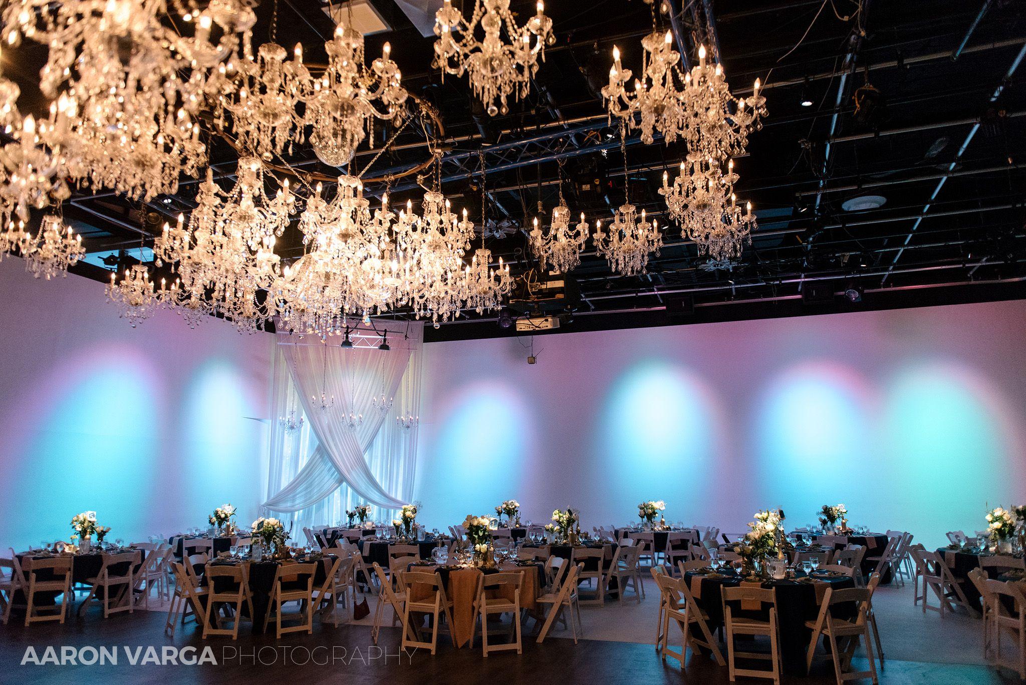 Aaron Varga Photography Pittsburgh Wedding Photographer J Verno Studios