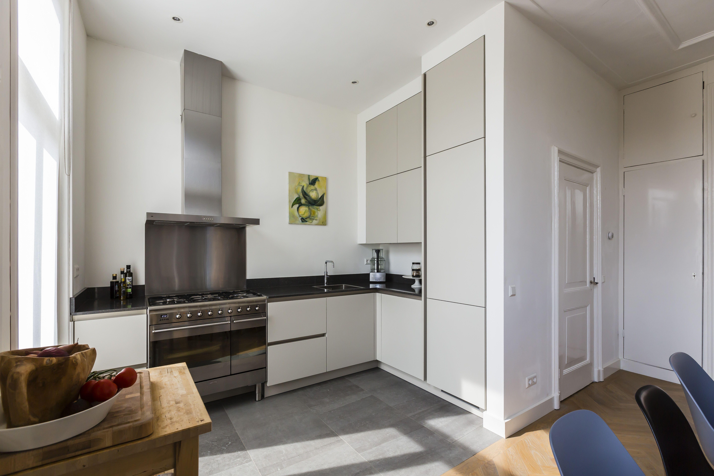 Keuken Badkamer Rijssen : Uw keuken sanitair livingstone