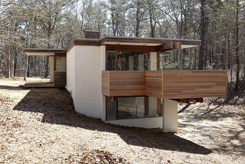 Kugel / Gips House CCMT