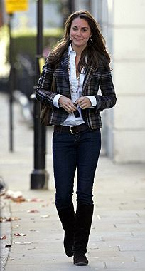 Kate Middleton Casual Style Google Search Let Me Raid