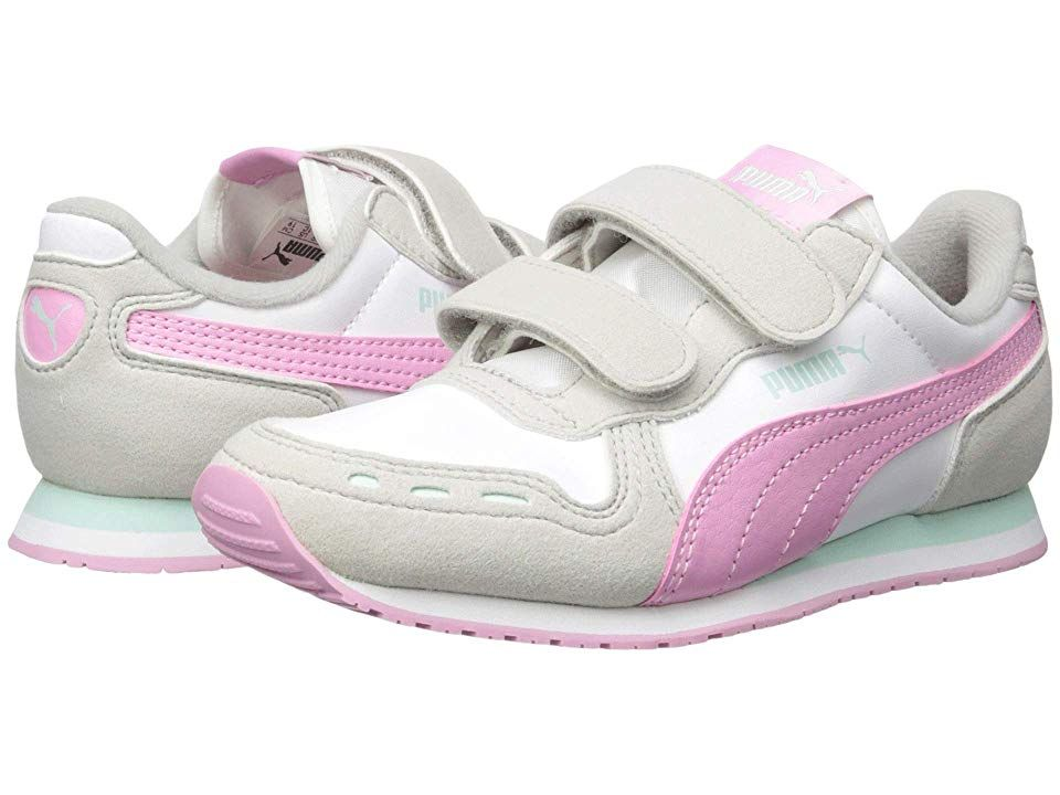 Primigi Kids Shoes Latest Styles + FREE SHIPPING |