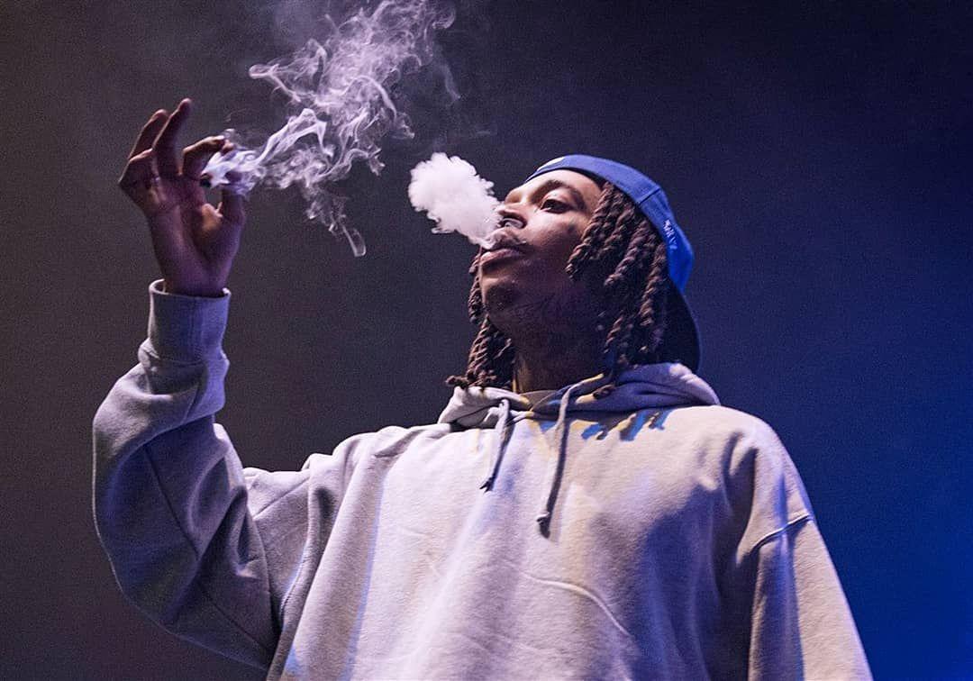 SMOKER   #weed #420 #rollingpapers2 #trap #workout #ganja #joint #420life #taylorgangordie #stoner #wizkhalifa #weedm... #trapsworkout