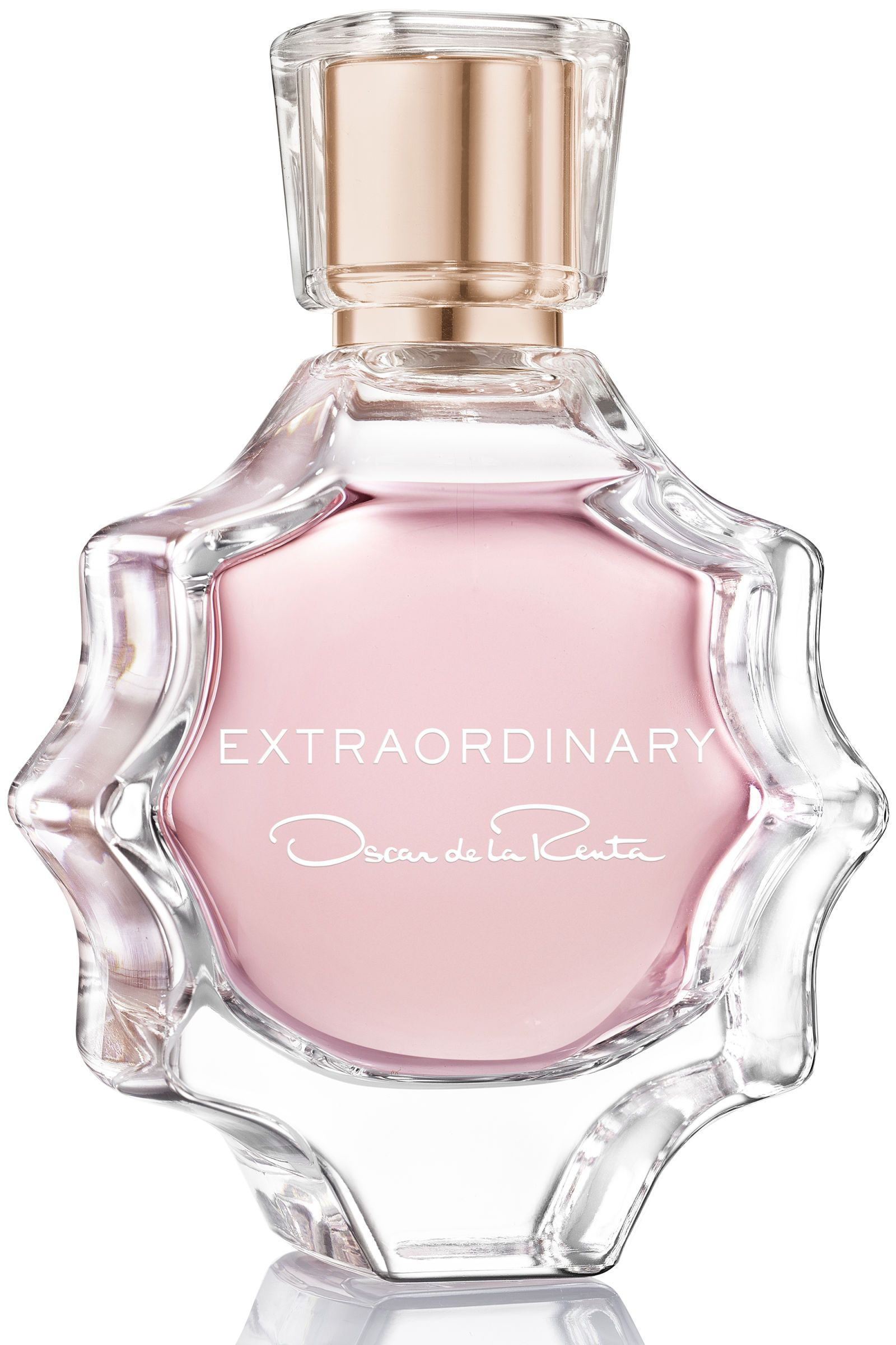 The 10 New Summer Perfumes You Have To Try A Touch Of Pink