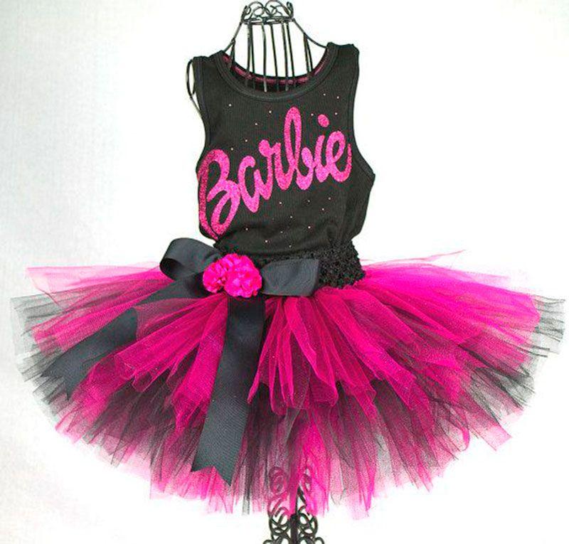 Resultado de imagem para vestidos barbie em paris | vestidos com ...