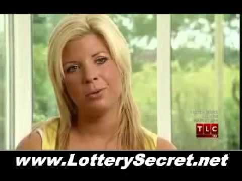 Super Lotto Canada