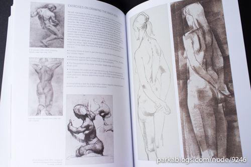 /ic/ - Artwork/Critique - Search: - i.warosu.org
