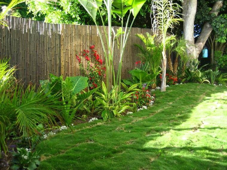 Comment Aménager Son Jardin Et Organiser L'Espace | Gardens