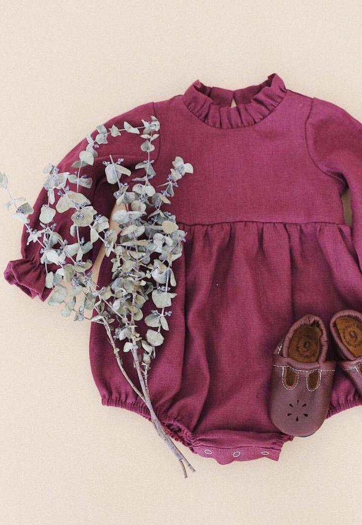 Baby Sachen | Neugeborene Winter Outfits | Wo kann ich Babykleidung kaufen? 2019