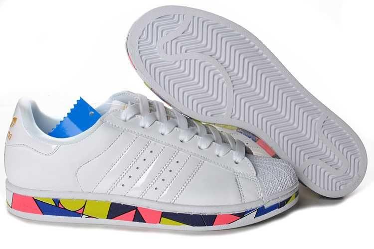 new style b054b 013f8 https   www.sportskorbilligt.se  1767   Adidas Superstar Billigt Dam