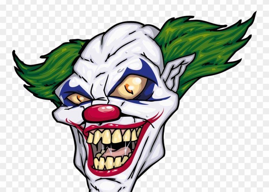 Paling Populer 14 Cartoon Joker Vector Png Horror Vector Joker Clown Clipart Library Stock Scary Joker Clipart Vector Dc Comic Instant D Kartun Gambar Joker
