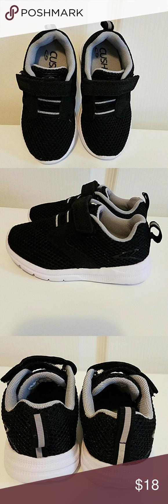 c4bf4ec2f4cb NWOT Champion shoes. Champion ShoesAthletic ShoesShoe BrandsShoes  SneakersBoysBrand New