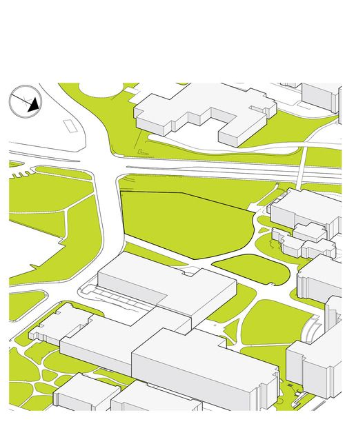 Architecture Drawing Illustrator creating isometric architecture drawings with rhino and
