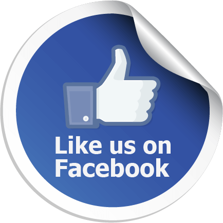 You Will Really Like Our Facebook Fan Page Free To Join Come Visit And Like Our New Axe Media Tv Fan Page On F Logo Facebook Facebook Icons Facebook Icon Png