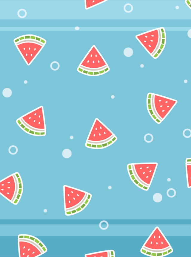 Watermelon Party Wallpaper For Ipad Cute Wallpapers For Ipad Cute Wallpapers Pink Wallpaper Iphone