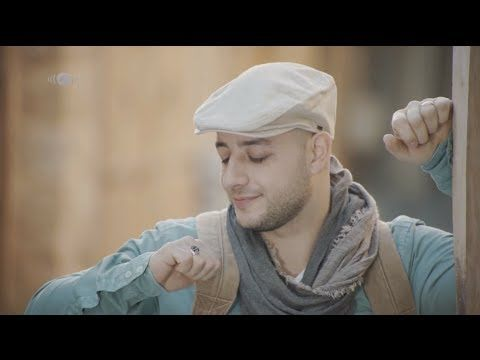 Maher Zain - Ramadan (Arabic) ماهر زين - رمضان - YouTube