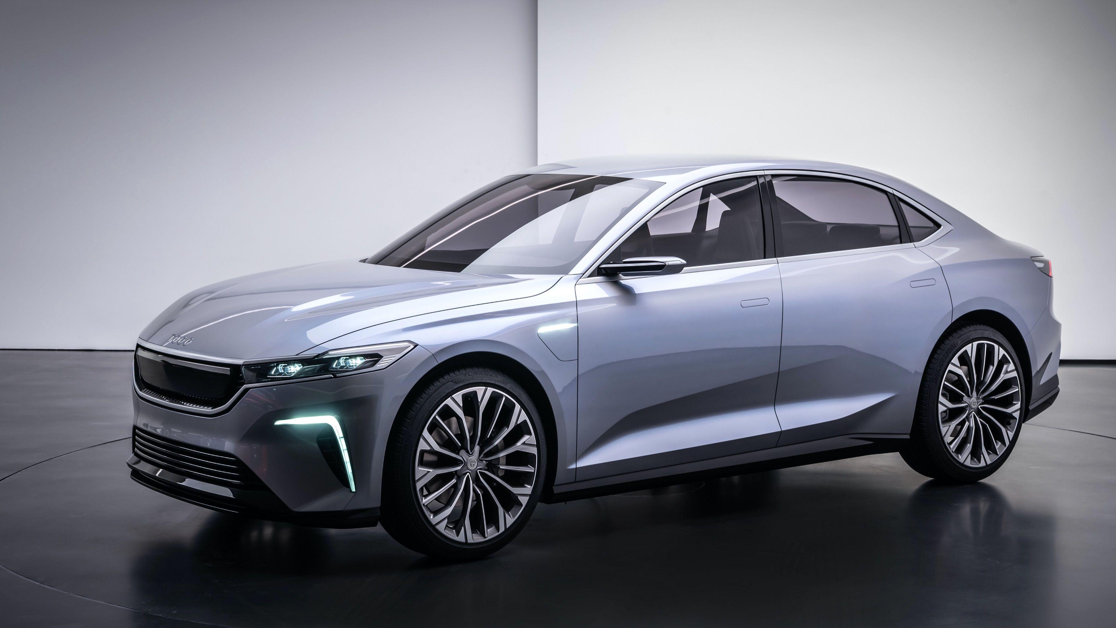 Togg Electric Car Of Turkey 2022 Grey Sedan Turkey Electric Car Togg 4k Wallpaper Togg Electric Car Of Turkey 4k Wallpaper Togg National Car Suv Car Brands