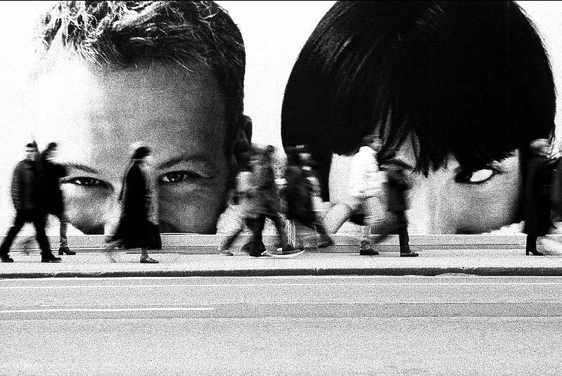 Scott Pasfield. Art, Artwork, Photography