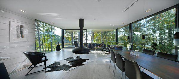 polar life haus polarlifehaus on twitter windows pinterest haus. Black Bedroom Furniture Sets. Home Design Ideas