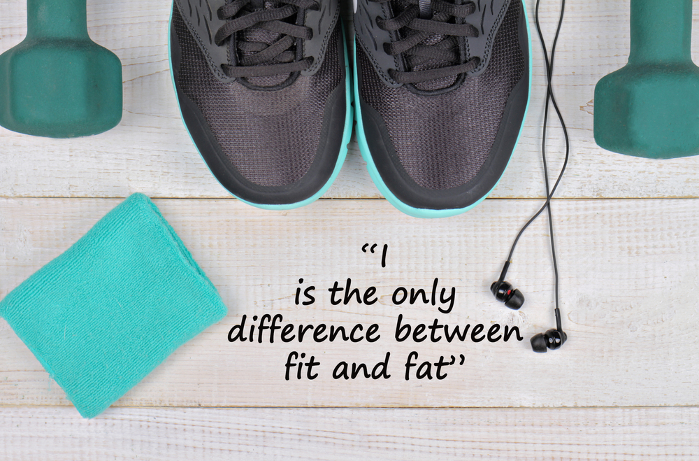 Dieting Weight Loss Concept Female Fitness #Dieting #Concept #Fitness #Loss #Weight #Female