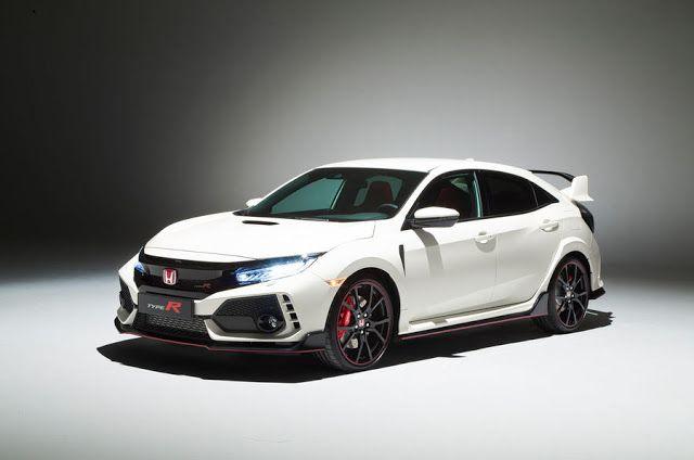 31+ Honda civic hatchback hp trends