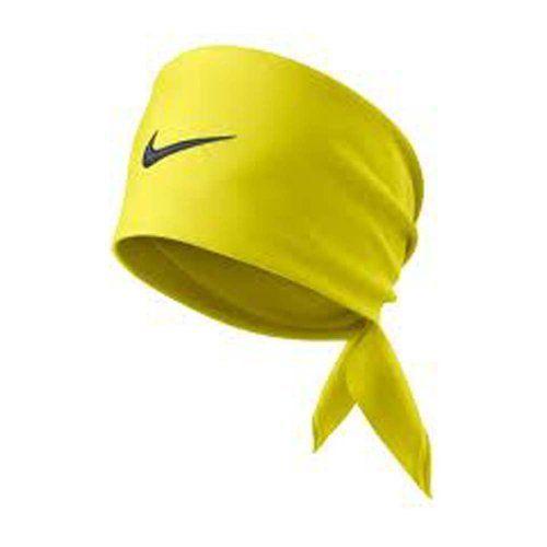 NIKE TENNIS SWOOSH BANDANA YELLOW (ADULT UNISEX) Nike,http://www.amazon.com/dp/B005BYZZRI/ref=cm_sw_r_pi_dp_MPRptb1J2BPR7SXC