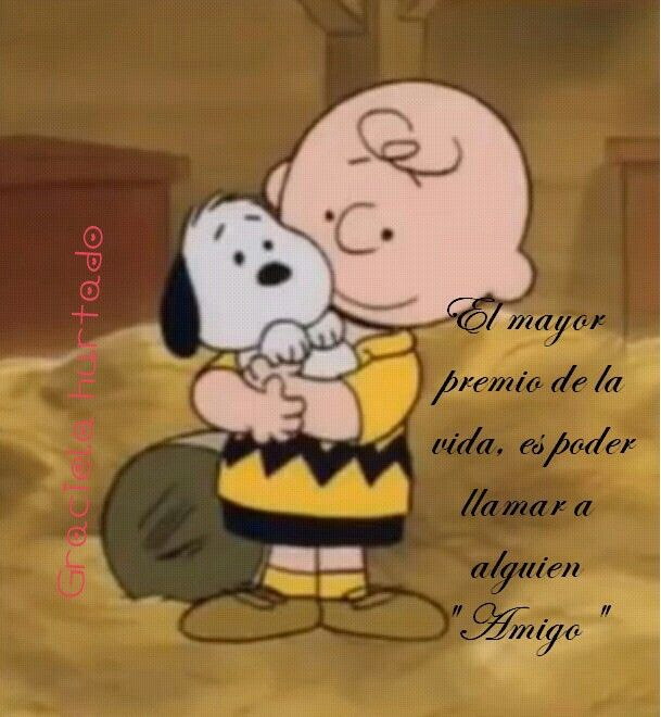 Frase Snoopy Charlie Brown Y Snoopy Frases De Snoopy Y Snoopy
