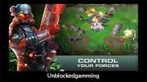 command and conquer android apk