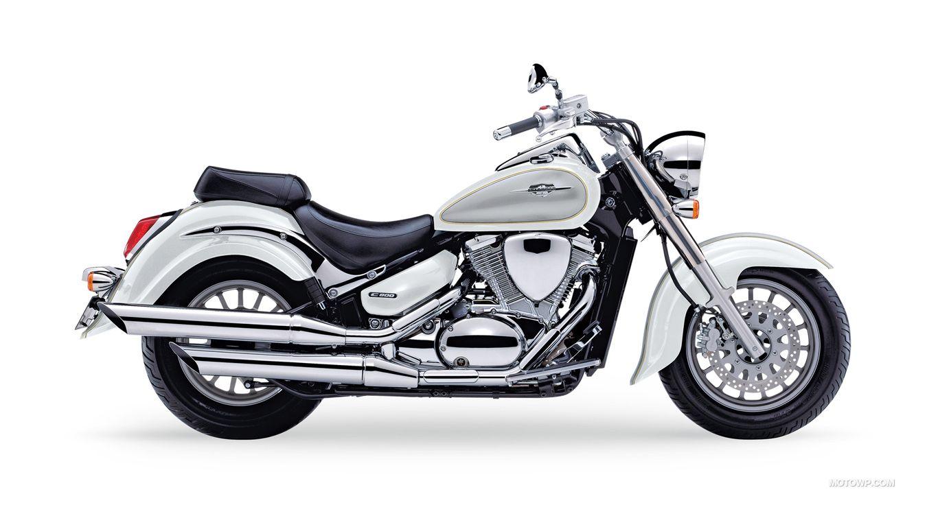 suzuki intruder 800 motorcycles desktop wallpapers. Black Bedroom Furniture Sets. Home Design Ideas
