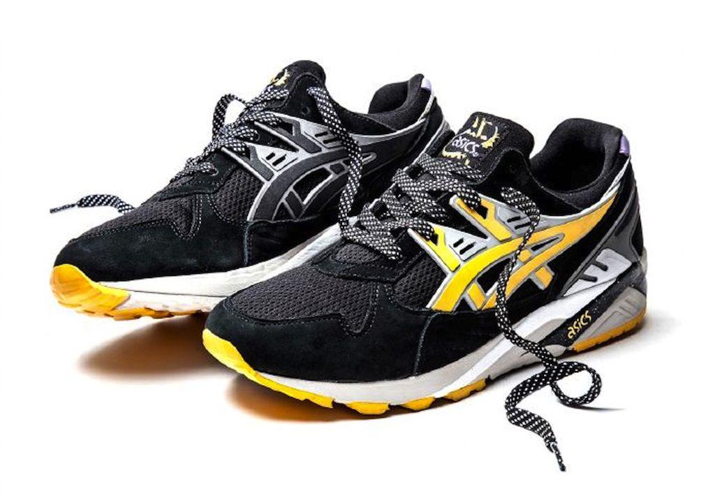 Adidas Men's NMD Racer Primeknit Running Shoes Black CQ2441