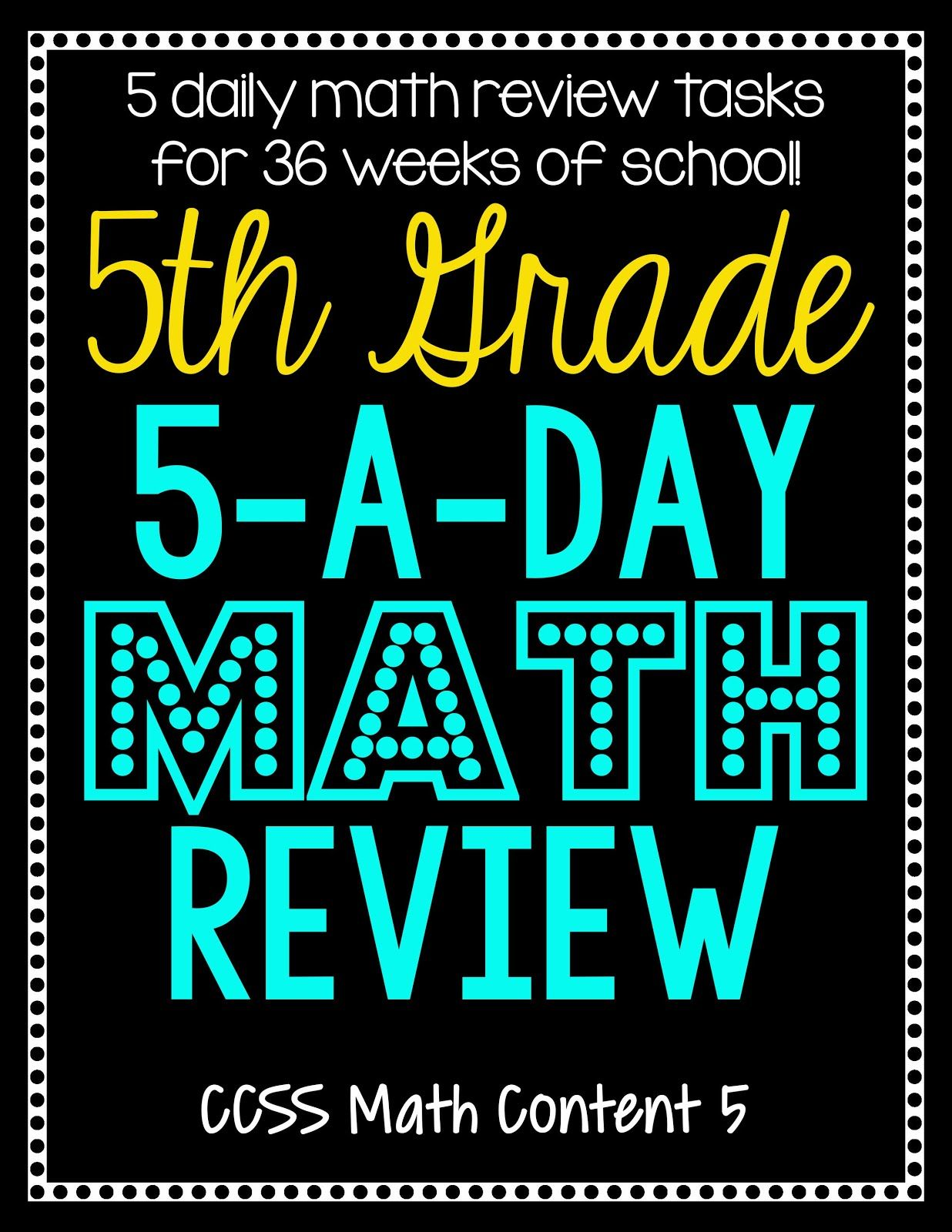 Hands-on Fractions | Cooperative learning, Math and Students