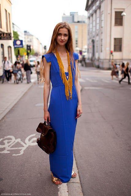 delicious colours delicious dress