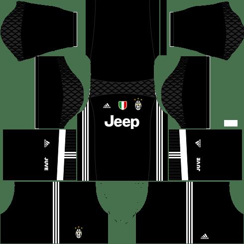 Pin Em Camisas De Futebol