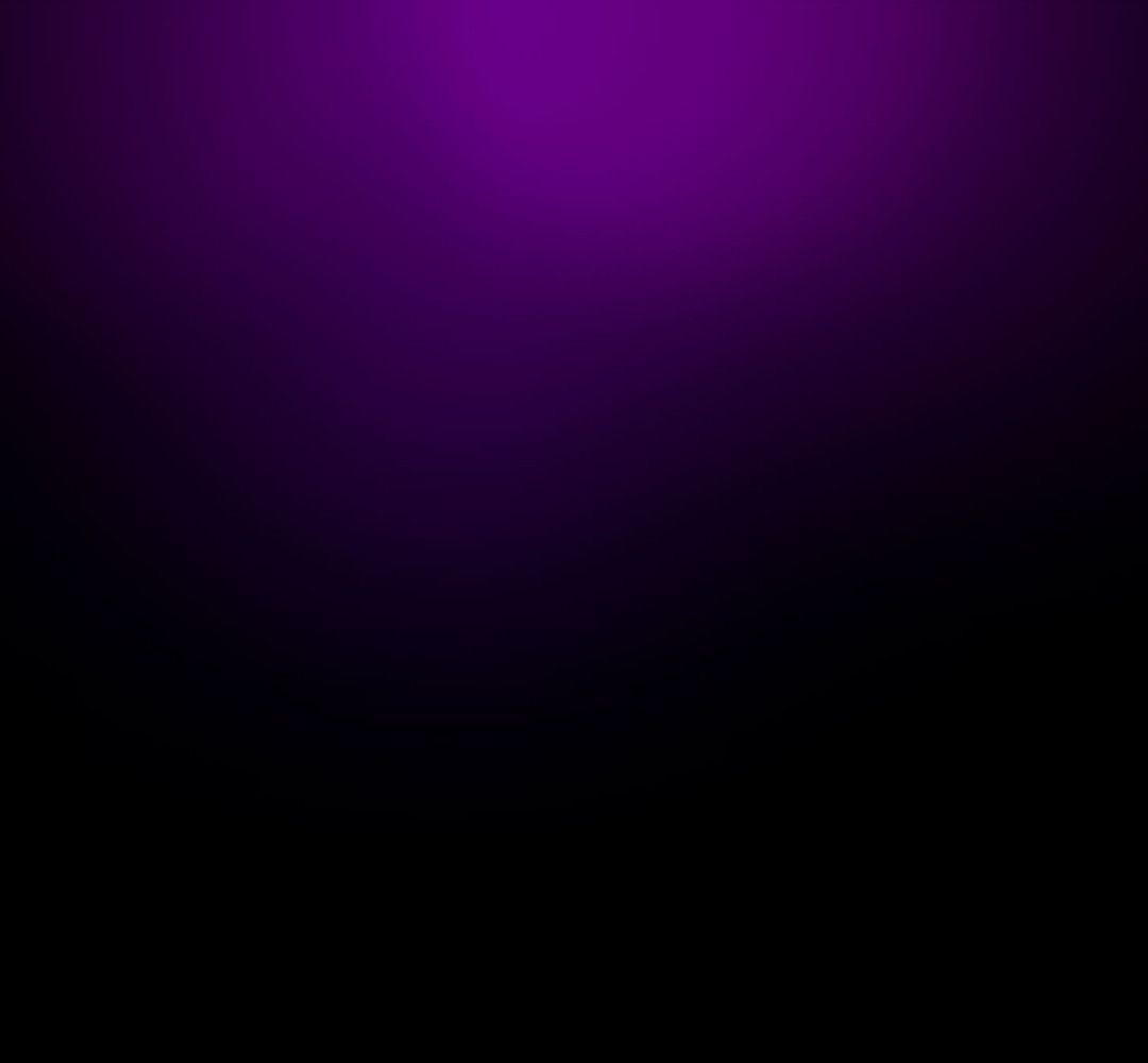 Generic Background Gradient Image In Purple Movies Ghost Pinterest