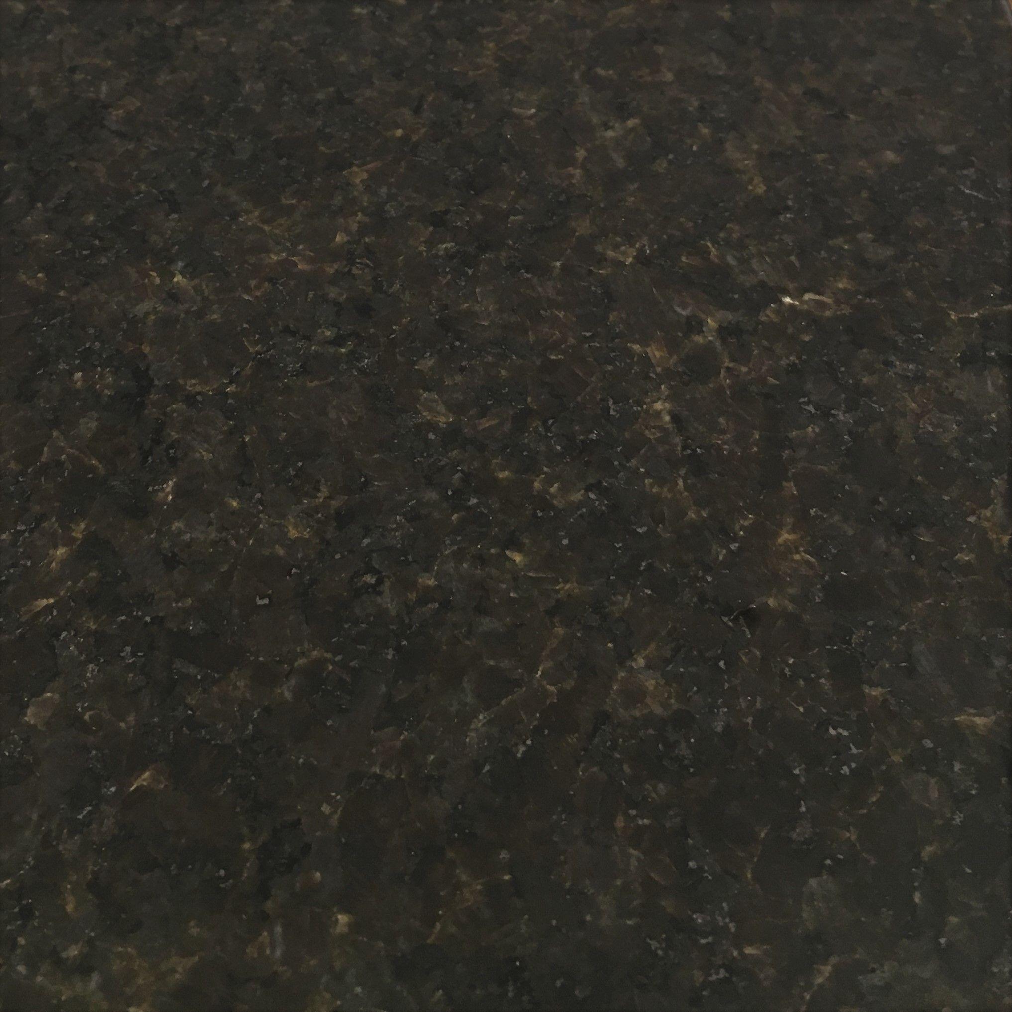 Level 1 Granite Black Pearl Black Pearl Granite Black Granite