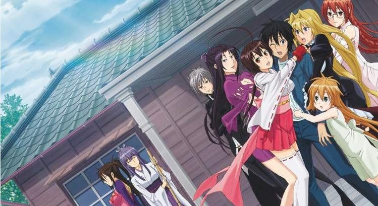 35+ Anime Hello World Subtitle Indonesia