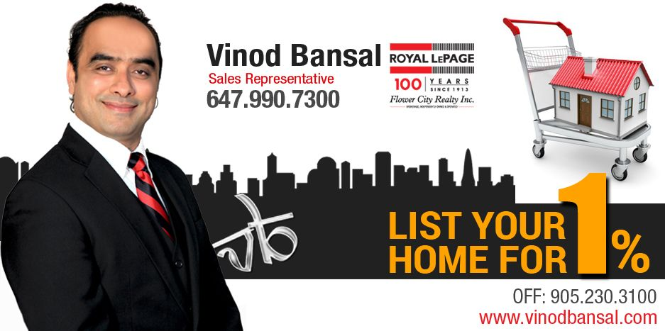 Are You Looking To Buy Or Sell Your Residential Or Commercial Property In And Around Brampton And Toronto Ar Real Estate Agent Commercial Property Estate Agent
