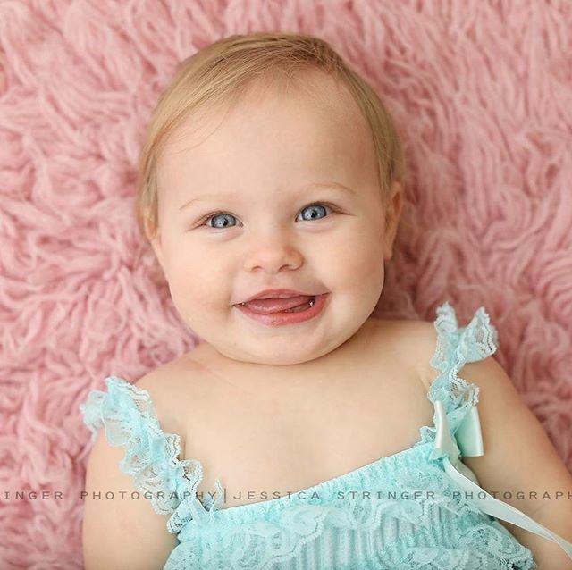 9f901575b rochesterny  photos  babyphotos  cakesmash  newbornphotos ...
