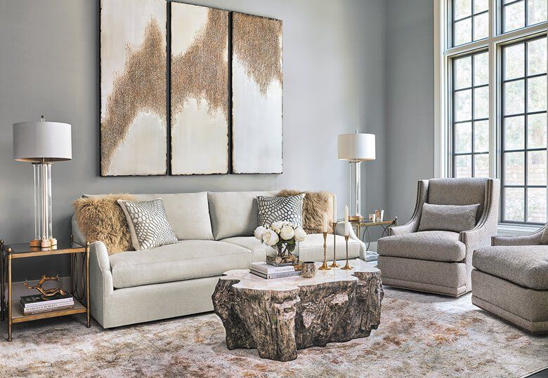 Room · living room ideas designs by high fashion home