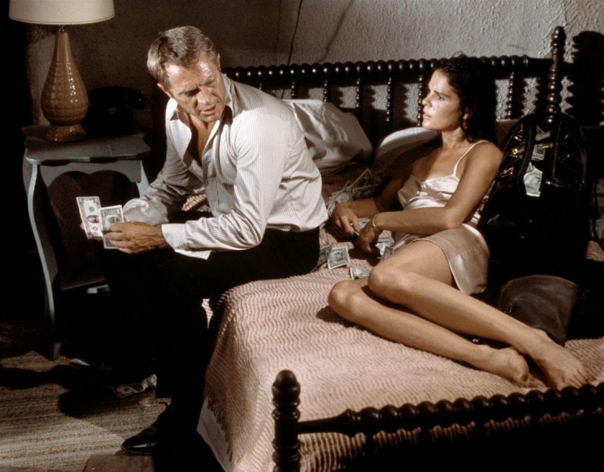 Miranda cosgrove sex scene
