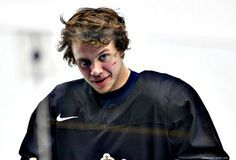artemi panarin tumblr - Google Search