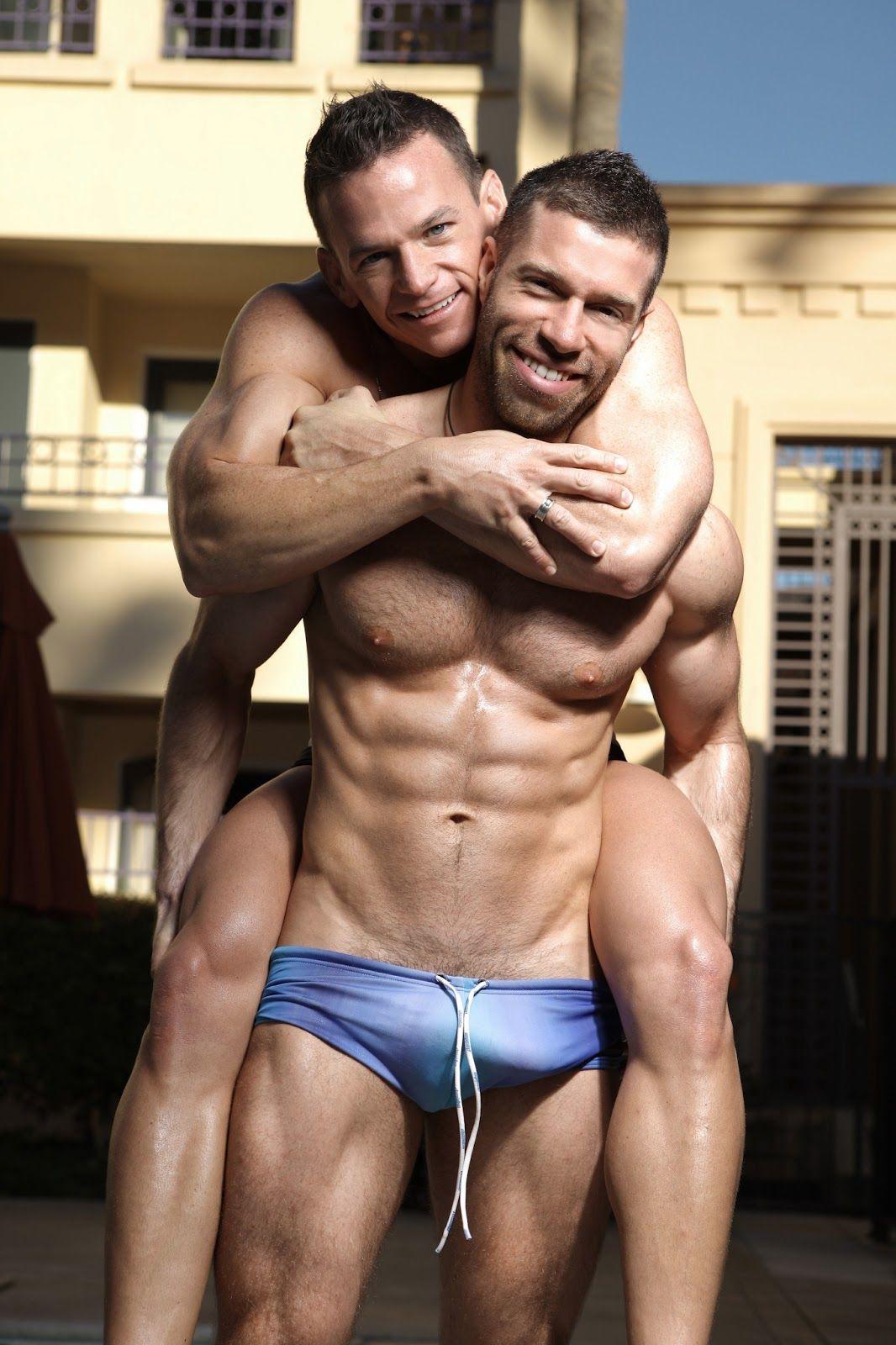 university of kentucky gay straight alliance