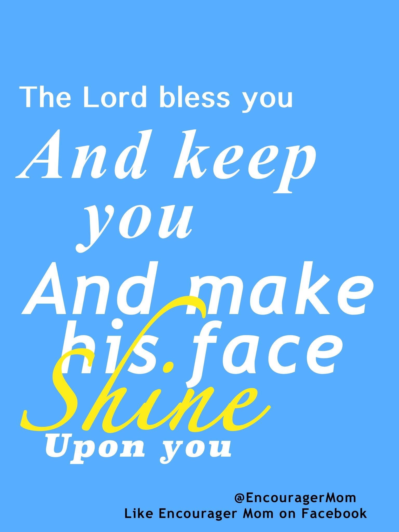 You Are A Blessing Quotes A Blessing For Youa Christian Quote To  Encourage You