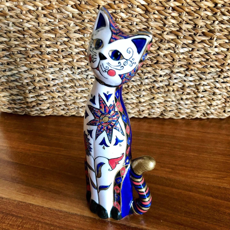 ceramic art, contemporary pottery design  #ceramicart #ceramics #pottery #çinitabak #çini #çinisanatı #potterydesign #handmade