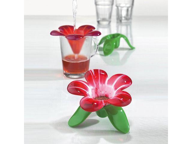 Koziol Küchenhelfer ~ Best fun with koziol every single product is true art images