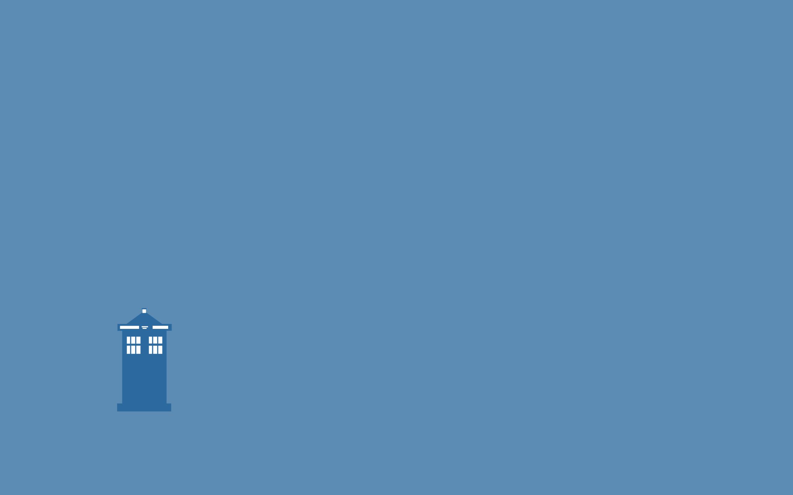 Simple Wallpaper Mac Doctor Who - a901da6bcd9a062d87d3431956f99439  Trends_331129.png