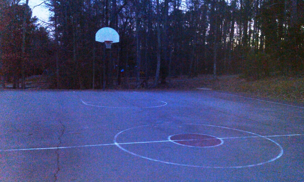 Basketball Courts Near Me Post 8147364455 Basketball Goals For Sale Basketball Park Basketball Net