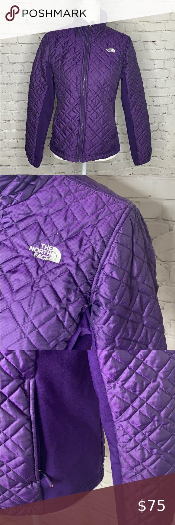 The North Face Jacket North Face Jacket North Face Long Coat Winter Jacket North Face [ 1740 x 580 Pixel ]