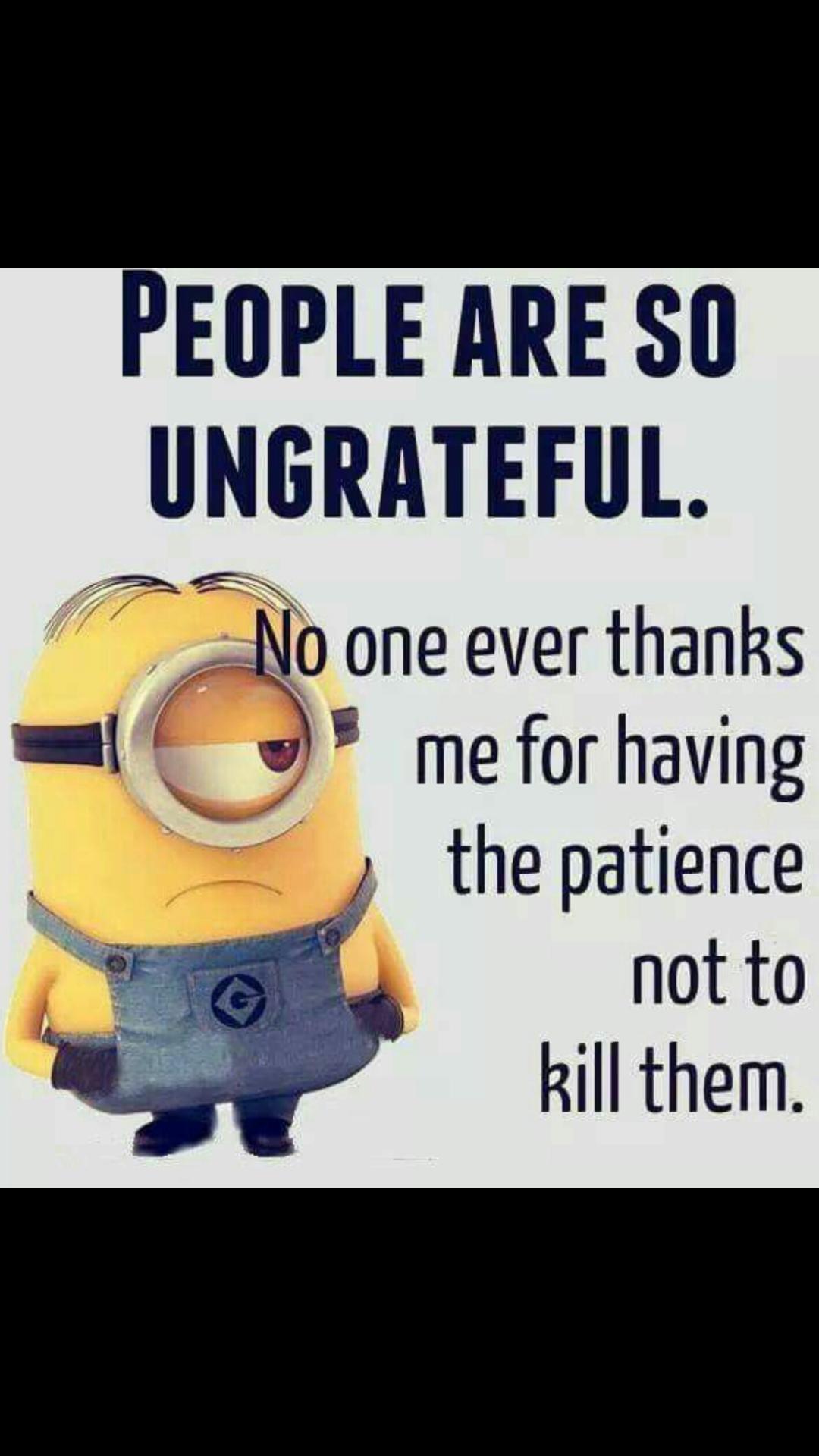 Uh No Minion Meme